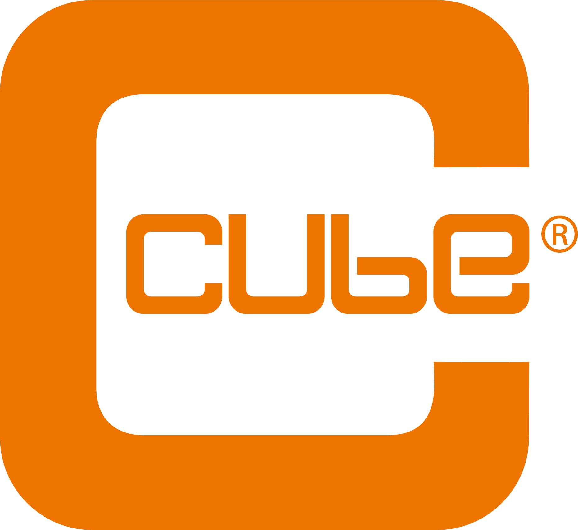 Cubelog ohne url pos 1C transparent 1